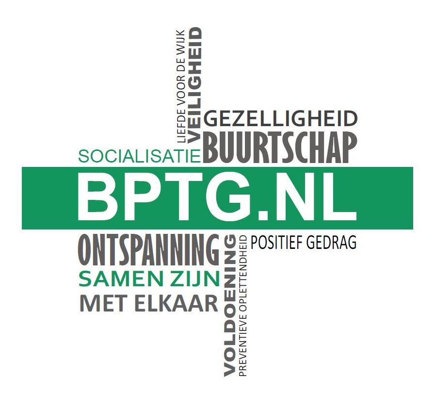 BPTG.NL
